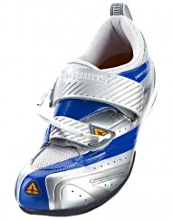rowingshoes-pic-slide-02